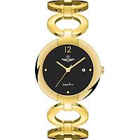 Đồng Hồ Nữ Srwatch SL1601.1401TE