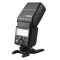 Đèn Flash Godox TT350S Cho Sony - Hàng Chính Hãng