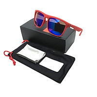 Stylish Men Women Outdoor Sunglasses UV400 Lightweight Clean Vision Sunglasses