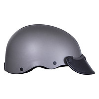 Mũ Bảo Hiểm Nón Sơn XM-151