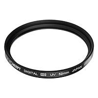 Kính Lọc K&F Concept Filter UV Digital HD - Japan Optic - Size 37mm - Hàng Nhập Khẩu