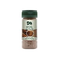 Quế ống bột 40g Dh foods