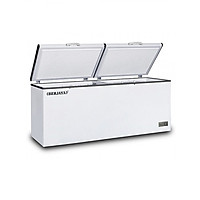 Tủ trữ đông nằm BERJAYA BJY-CFSD500A dung tích 423 lít – Hàng nhập khẩu - Chỉ Giao tại HCM