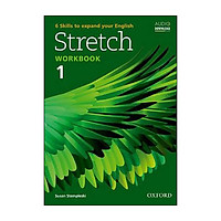 Stretch Level 1: Workbook