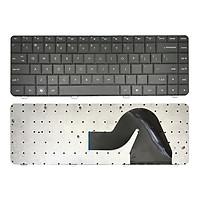 Bàn phím dành cho laptop HP CQ42 G42