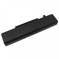 Pin cho Laptop Lenovo IdeaPad LE-G430 b460