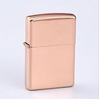 Bật Lửa Xăng Pink Lighter 217