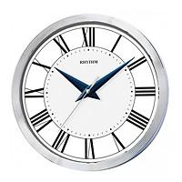 Đồng hồ treo tường hiệu  RHYTHM - JAPAN CMG554NR19 (Kích thước 31.0 x 6.4cm)