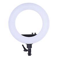 Đèn Ring LED Focus 50W 5800LM - Cri 95+ (46cm) - Hàng Nhập Khẩu