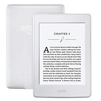 Máy Đọc Sách Kindle Paperwhite 2018 (7th) - 4Gb - Refurbished - Hàng nhập khẩu