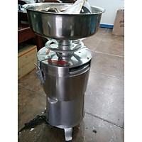 Máy làm sữa đậu công suất 750w