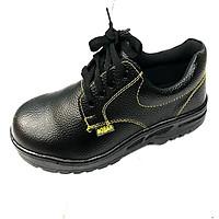Giày Bảo Hộ Lao Động SB-8500