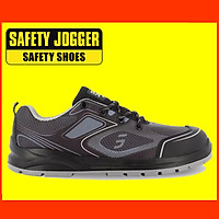 [HÀNG CHÍNH HÃNG] Giày Bảo Hộ Lao Động Safety Jogger Cador, Trọng Lượng Nhẹ, Chống Dập Ngón, Chống Trơn Trượt