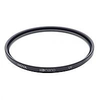 Kính Lọc Hoya HD Nano UV 58mm - Hàng Chính Hãng