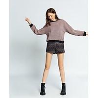 J-P Fashion - Quần short nữ 15005319