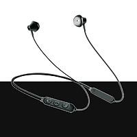 Tai nghe nhét tai không dây bluetooth 5.0 chống thấm nước PKCB PF171 07 - Hàng chính hãng