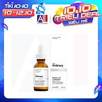 Tinh chất The Ordinary Retinol 0.2% In Squalane