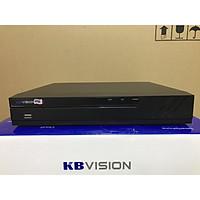ĐẦU GHI KBVISION KX-7116TH1 HÀNG NHẬP KHẨU
