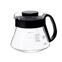 Bình chứa cà phê Hario V60