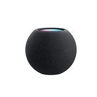 Loa thông minh Apple HomePod Mini- Nhập khẩu chính hãng