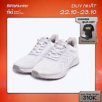 Giày Thể Thao Nữ Biti's Hunter Jogging ActivGen DSWH07200TRG (Trắng)