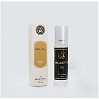 Nước hoa nam MILLENIA 002M (Dior Sauvage)