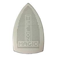 Mặt nạ bàn ủi Pen 520- hàng nhập khẩu