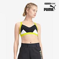 PUMA - Áo bra nữ Density High Impact 517477-08