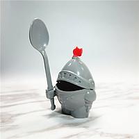 Giá cốc đựng trứng gà, vịt - Khay giá cốc đựng trứng gà, vịt