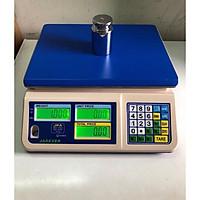 cân điện tử tính giá thông dụng JADEVER - JSB 30kg