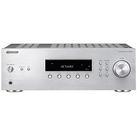 Receiver Stereo Pioneer SX - 10AE - Hàng Chính Hãng
