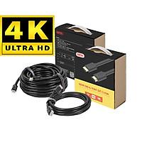 Cáp HDMI Unitek- Hàng nhập khẩu