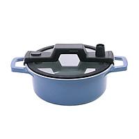 Nồi hầm đa năng Smart Cook Neoflam 3.3 lít