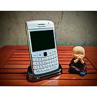Dock sạc dành cho BlackBerry 9700/9780 - Hàng nhập khẩu