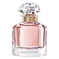 Nước Hoa Nữ Mon Guerlain Eau De Parfum G013140 (100ml)