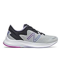 Giày Thể Thao Nữ New Balance - WPESULM1