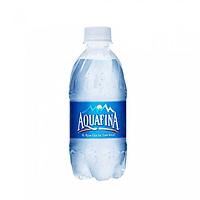 [Chỉ giao HCM] Nước tinh khiết Aquafina 355ml-3030851
