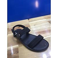Giày Sandal Nam Ngọc Được SP0160