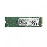 Ổ Cứng SSD Samsung PM871a 256GB M2 2280 SATA iii MZ-NLN256HCHP - Hàng nhập khẩu