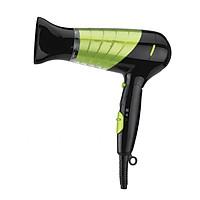 Máy sấy tóc 2 tốc độ 1600w