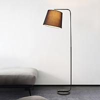 Đèn cây MAILPHIM cao cấp trang trí nội thất