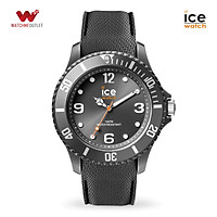 Đồng hồ Unisex Ice-Watch dây silicone 007280