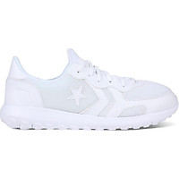 Giày Cons Thunderbolt Ultra Breathable White 158321C