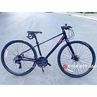 Xe đạp thể thao nữ Giant Liv Alight 1 2021