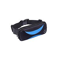 Túi đeo bụng TDB.X03 sử dụng để Smart Phone, phụ kiện khi tập thể thao, chạy bộ