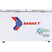 Tủ Đông Sanaky 230 lít VH-2899W3