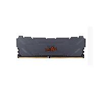 Ram DDR4 Colorful 16G/3000 Battle AX Tản Nhiệt - Hàng Chính Hãng