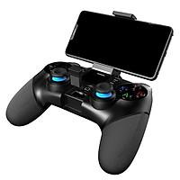 Tay cầm chơi game Ipega 9156-Hàng nhập khẩu