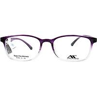 Gọng kính nữ A406 GLA