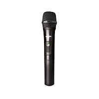 Micro karaoke không dây V10